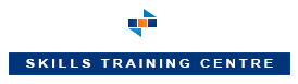 PrePress Skills Specialist Training Center